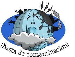 Soluciones para la contaminacion del suelo
